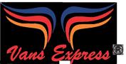 Logo VansExpress