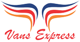 Logo VansExpress